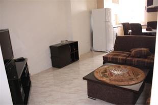 اجاره آپارتمان مبله هفتگی ماهانه... در تهران
