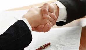 فروش رتبه راه و ساختمان تاسیسات - 1