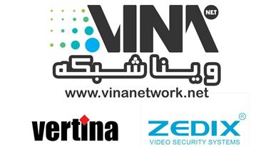 فروش ، طراحی ، نصب ، آموزش دوربین مداربسته - 1