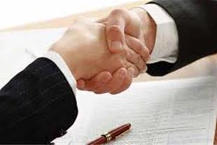 فروش رتبه راه و ساختمان تاسیسات
