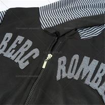 فروش سویی شرت دخترانه ابر کرومبی - 1