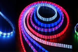 برگزاری دوره تابلو روان LED  و تلویزیون های شهری