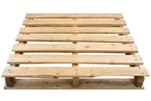 خریدار پالت چوبی - خرید پالت چوبی