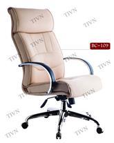تولید کننده میز و صندلی اداری ، فروش صندلی اداری