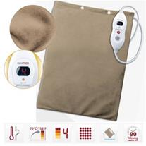 تشک برقی حرارتی رزمکس HP4060A