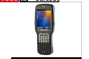 محصول جدید موبایل کامپیوتر Dolphin 6510