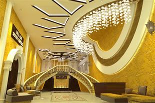 خریدار هتل و مهمانسرا در تهران