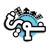 نوسازی و بازسازی ساختمان طراحی و اجرا دکوراسیون