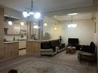 اجاره آپارتمان مبله شیراز - 1