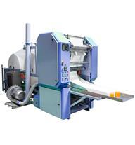 تولید کننده دستگاه دستمال کاغذی - 1