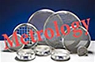 فروش تجهیزات آزمایشگاهی خاک مترولوژی