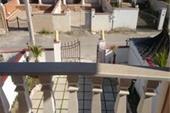 ویلا دوبلکس-سند دار-نوساز شمال در سرخرود 160 متری