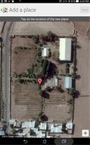 فروش کارخانه در شهریار با مجوز فعالیت صنعتی