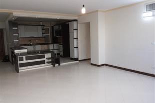 رهن و اجاره آپارتمان شهرک شهید کشوری