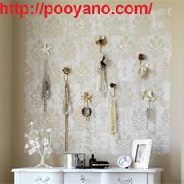 ایده های دکوراسیون داخلی به سبک وینتج برای اتاق خو
