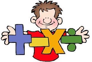 تدریس خصوصی علوم ریاضی و شیمی - 1