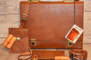 ست کیف کامل مردانه