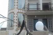 خرید ویلا در سرخرود180 متری