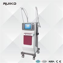 دستگاه آراف سوزنی - لیزر پوست