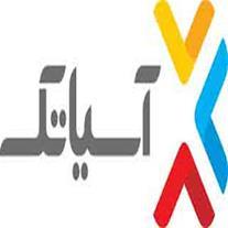 نمایندگی اینترنت پرسرعت در شیراز