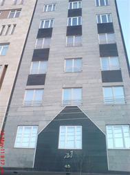 آپارتمان لوکس 181 متری در منظریه *فروش* - 1