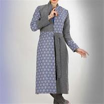 فروش لباس زنانه با بهترین قیمت
