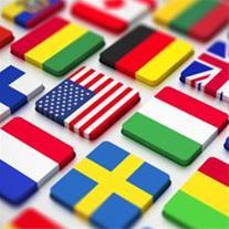ترجمه تخصصی و عمومی مقاله با تایپ رایگان