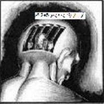 آموزش ذهن آزاد - کتاب فرار از زندان ذهن در 5+2 گام - 1