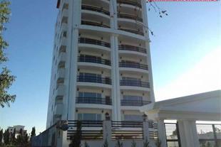 آپارتمان ساحلی مسکونی در شمال سرخرود محمودآباد