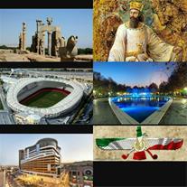 آموزش زبان انگلیسی ، عربی و ترکی استانبولی