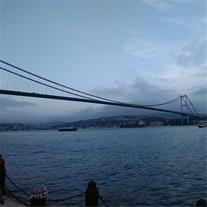 آمادگی مترجم زبان ترکی استانبولی