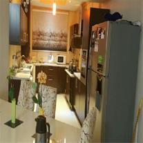 فروش فوری آپارتمان 171 متری در شهرک بانک صادرات