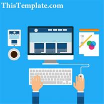 طراحی سایت فروشگاه اینترنتی با امکانات کامل