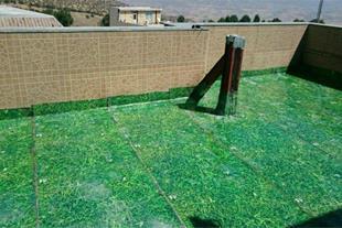 نمایندگی ایزوگام طرحدار در تهران و کرج