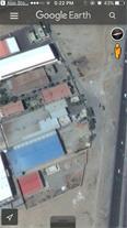 اجاره سوله 600 متری ، تخلیه (کردان- کرج) - 1