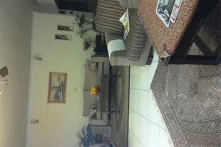 اجاره ماهانه آپارتمان مبله مرکز تهران ، سوئیت مبله