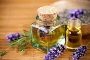 فروش اسانس طبیعی گیاهان دارویی و معطر
