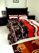 اجاره آپارتمان مبله اصفهان