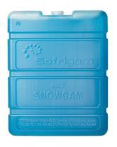 یخ خشک مسافرتی 800 گرمی(آیس پک )