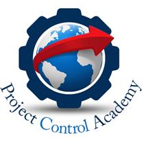 خدمات مشاوره ، مشاوره کنترل و مدیریت پروژه
