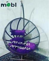 فروش تاب کنفی مدل عنکبوتی