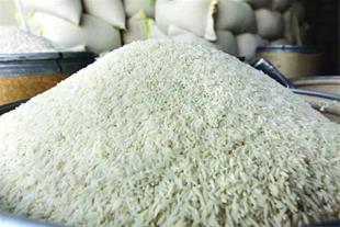 پخش برنج ایرانی