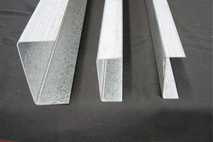 نمایندگی فروش انواع ابزار الات pvc
