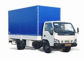 حمل ونقل در سهروردی - 1