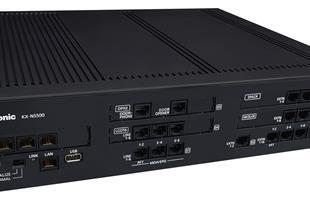 معرفی دستگاه NS500 (ارتباط ساز پارسا)