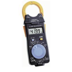 کلمپ آمپرمتر AC هیوکی HIOKI 3280-10 - 1