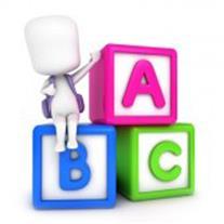 آموزش فشرده زبان انگلیسی ، تدریس خصوصی زبان