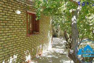 1000 باغ ویلا شهریار - 1