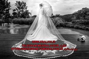 مرجع جامع عروسی و تشریفات کرالیچه