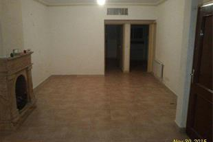 معاوضه آپارتمان تهران با خانه یا باغ در تفت یا یزد